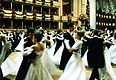 Vienna Opernball