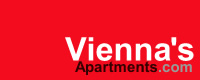 Wien's Ferienwohnungen