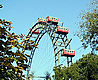 Wien Prater