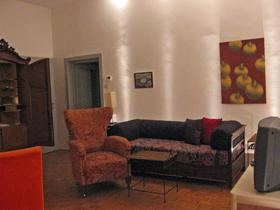 2 BR Apartment Vienna Centre