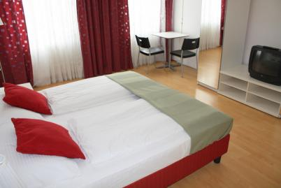 3-bed-Apartment