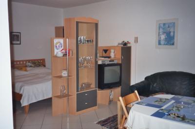 Apartment Andert