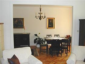 Apartment Gerlgasse