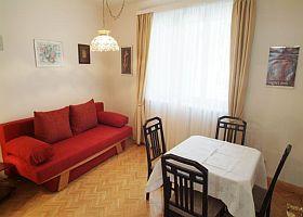 Apartment Hammel