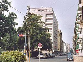 Apartment Heill 35