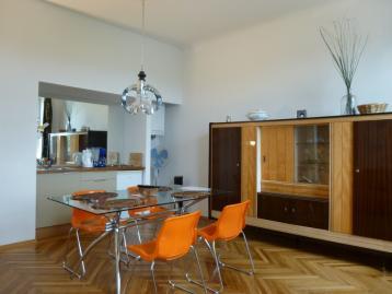 Apartment Max Grande
