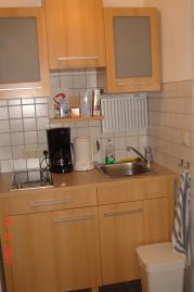 Austria  Apartment
