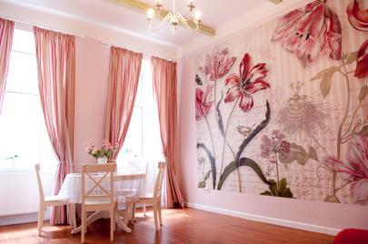 Vienna Furnished Apartments